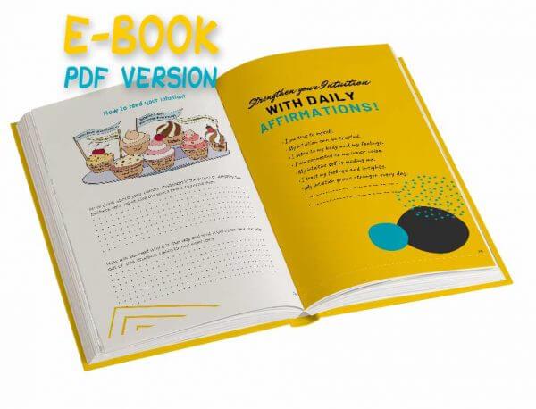 E-book make it GRAET open